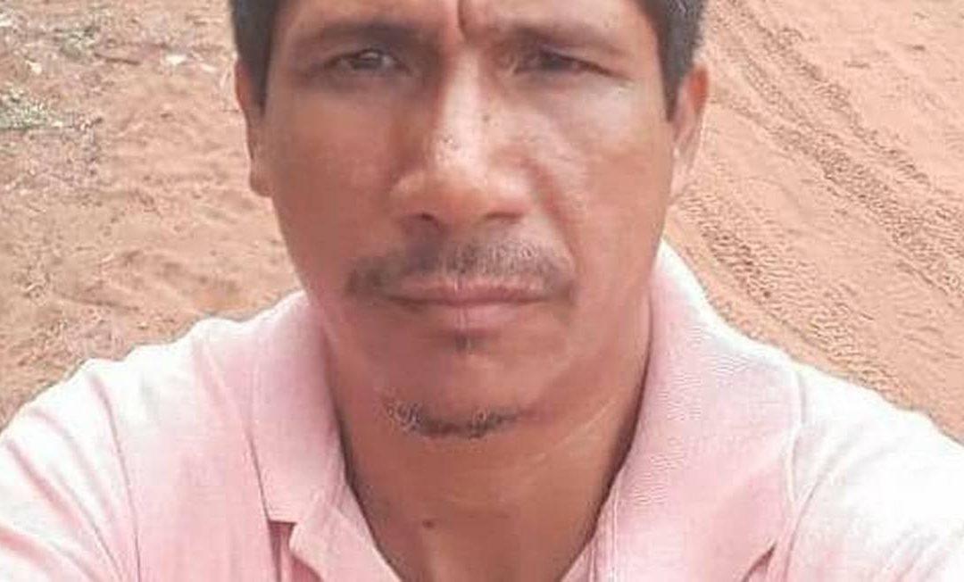 Apib faz apelo à a Comissão Interamericana de Direitos Humanos em favor do povo Guajajara