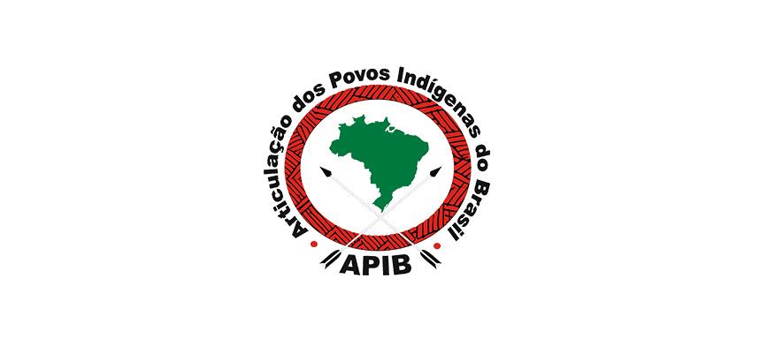 Governo deve apresentar plano de prevenção e atendimento para evitar riscos de contaminação de Coronavírus nos territórios indígenas