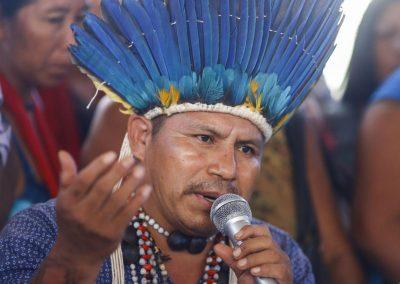 Eliseu Guarani
