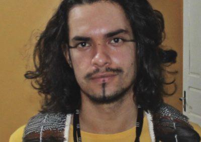 Felipe Tuxa