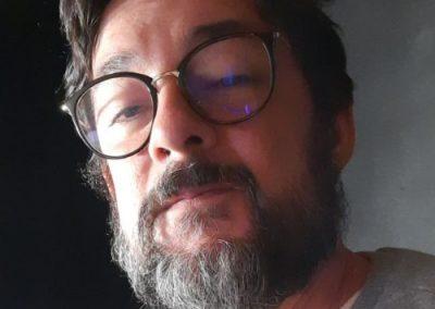 João Guilherme Cruz