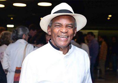 Antônio Pitanga