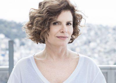 Deebora Bloch