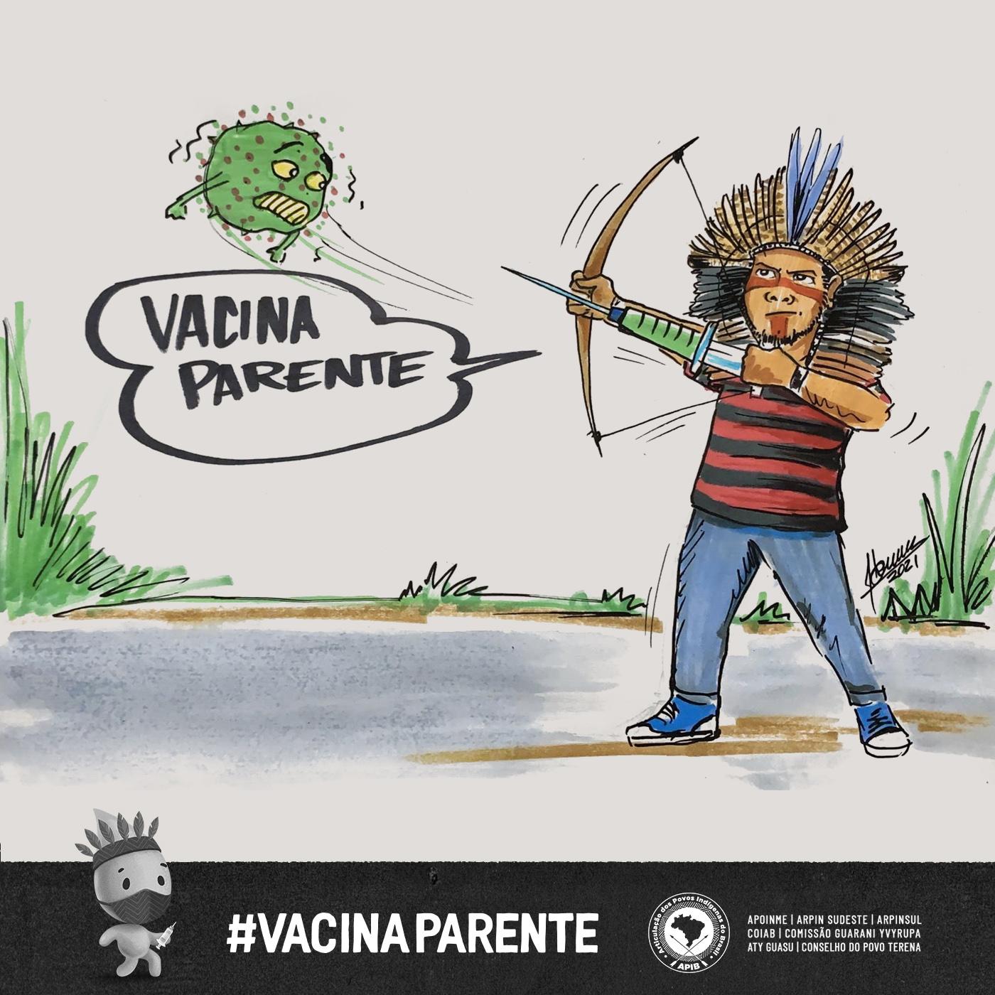 vacinaparente_cartoon15