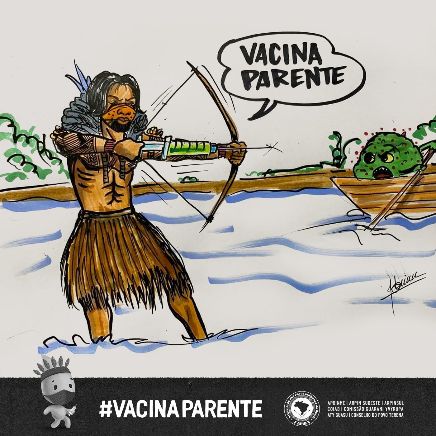vacinaparente_cartoon3