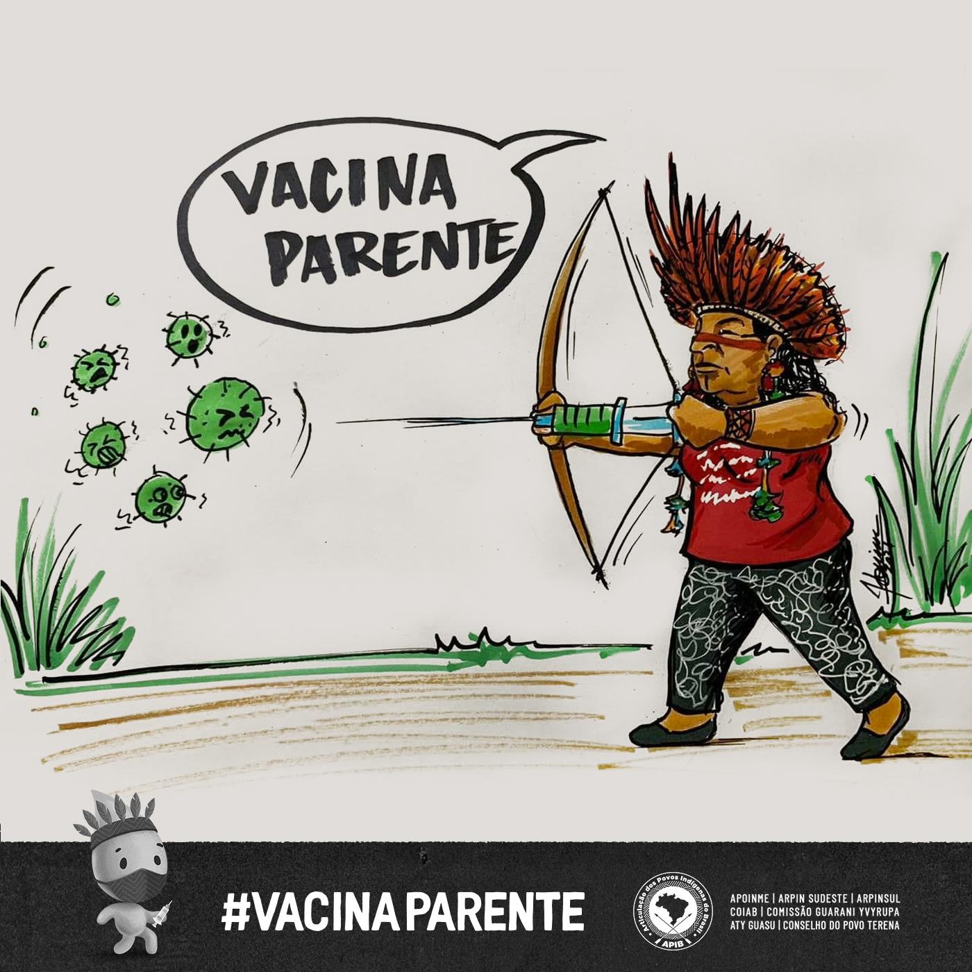 vacinaparente_cartoon4