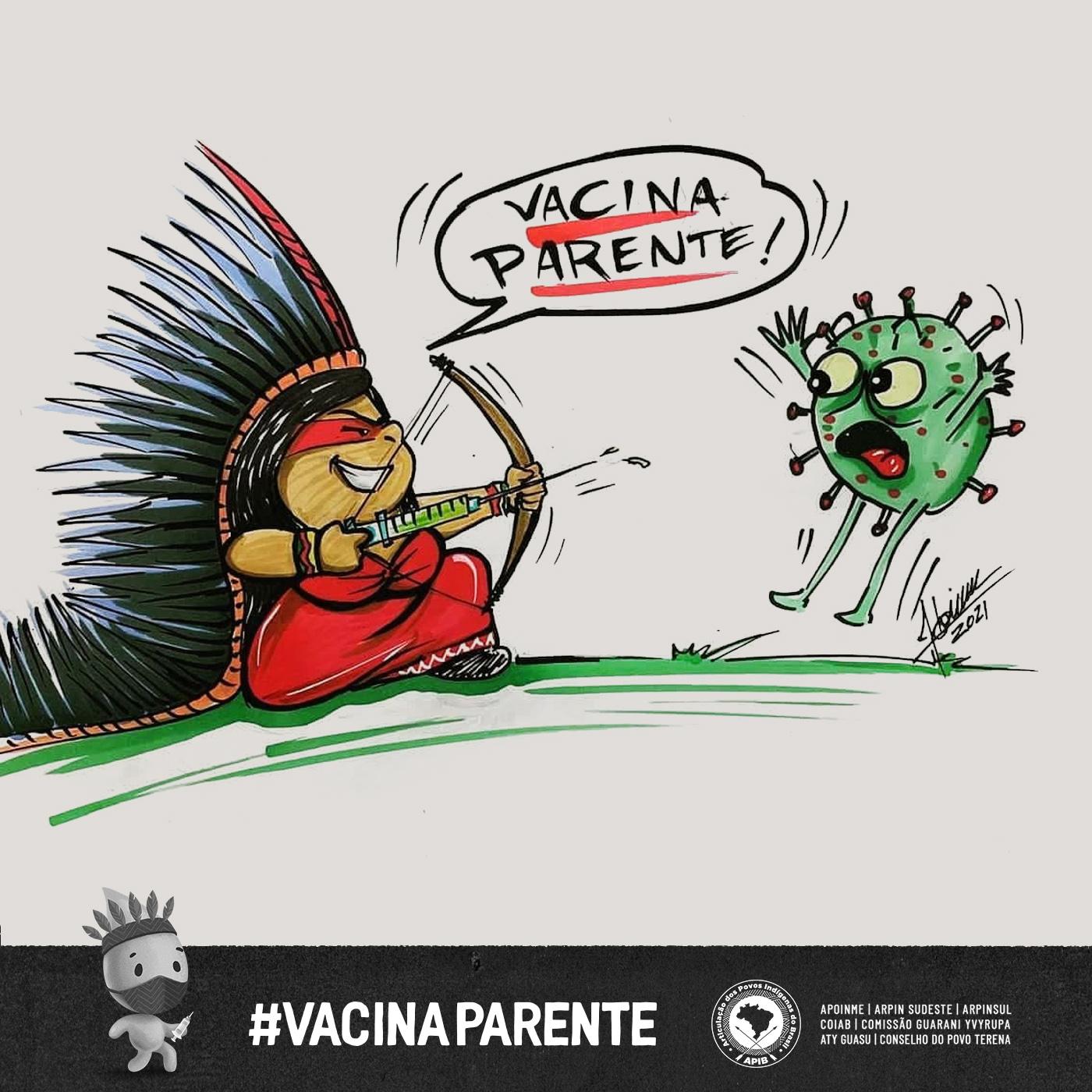 vacinaparente_cartoon8